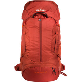 Tatonka Kings Peak 45 - Sac à dos - orange